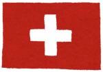 スイスフラン