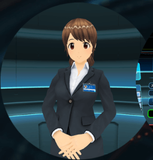 渋谷櫻子さん