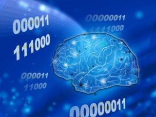 FXとAI人工知能